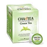 Cha4TEA 36-Count Green...image