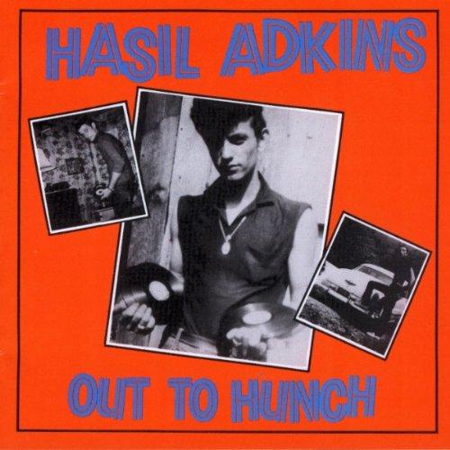 We Got A Date de Hasil Adkins sur Amazon Music - Amazon.fr