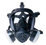 SAS Safety 7650-61 Opti-Fit...