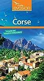 Guide Evasion Corse