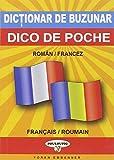 Dico de poche roumain-français et français-roumain