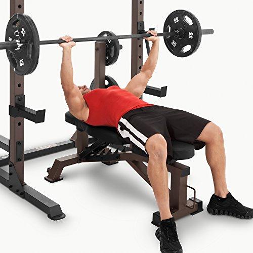51y c3CpF8L - Home Fitness Guru