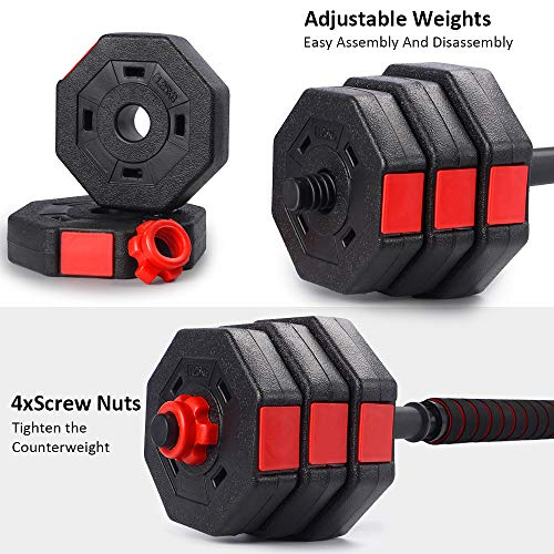 51y2AeL6rtL - Home Fitness Guru