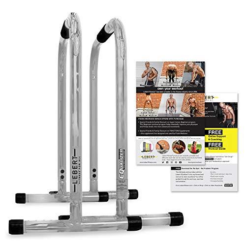 51y2bs3AOvL - Home Fitness Guru