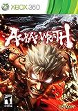 Asura's Wrath - Xbox 360 (Video Game)