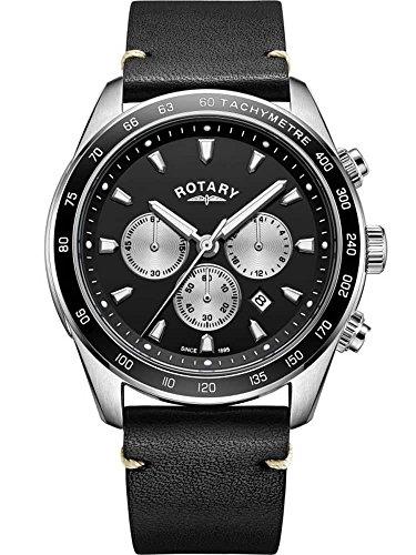 Rotary Armbanduhr GS05115/04