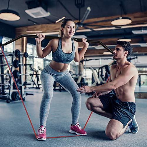 51yDgfbzLLL - Home Fitness Guru