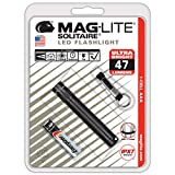 Maglite Solitaire LED 1-Cell...
