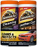 Armor All Car Cleaning and...