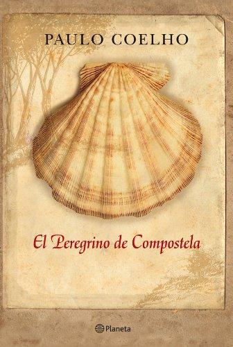El peregrino de Compostela (Ed. conmemorativa) (Biblioteca Paulo Coelho)