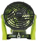 Ryobi P3320 18 Volt Hybrid...