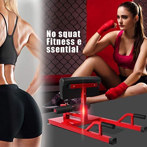 51yVm076YEL - Home Fitness Guru