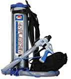 Drywall & Plastering Texture Sprayer The Enforcer