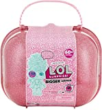 L.O.L. Surprise Bigger Surprise with 60+ Surprises (Accessory)