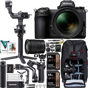 Nikon Z6II Mirrorless