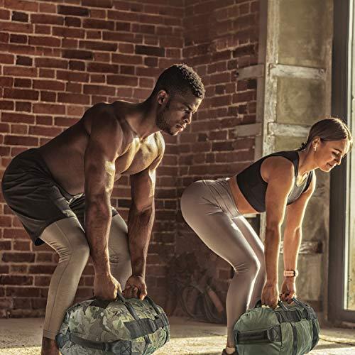 51ygYJo06nL - Home Fitness Guru