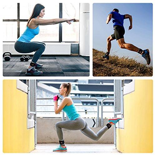 51yh67X2iQL - Home Fitness Guru
