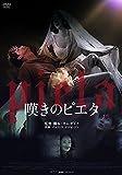 嘆きのピエタ [DVD]