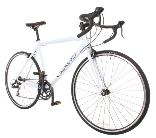 10. Vilano Shadow Road Bike