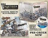 Sega - Valkyria Chronicles Remastered PlayStation 4 Standard Edition (Video Game)