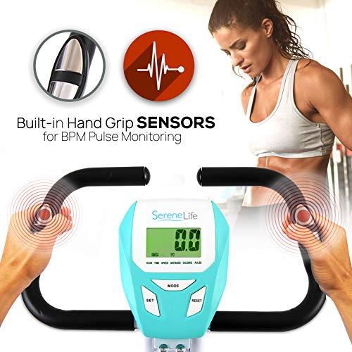 51yrnGvoXCL - Home Fitness Guru