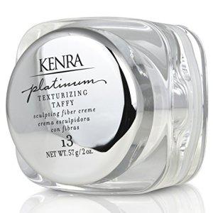 Kenra Platinum Texturizing Taffy 13 4