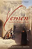 Yemen: Travels in Dictionary Land (English Edition)