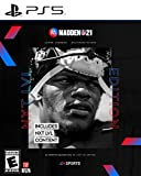 Madden NFL 21 Next Level Edition - PlayStation 5 (Video Game)