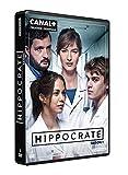 Hippocrate-Saison 1