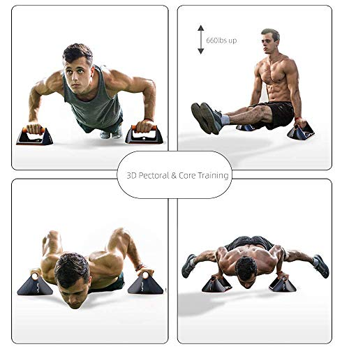 51z2A4Y9m+L - Home Fitness Guru