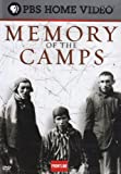 Frontline: Memory of the Camps [Import USA Zone 1]