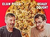 Classic New Haven Apizza: Apizza or a Pizza?