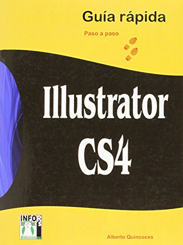 Ilustrator cs4 guia rapida