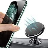 AHK Support Téléphone Voiture Magnétique, Porte Voiture Universel avec...