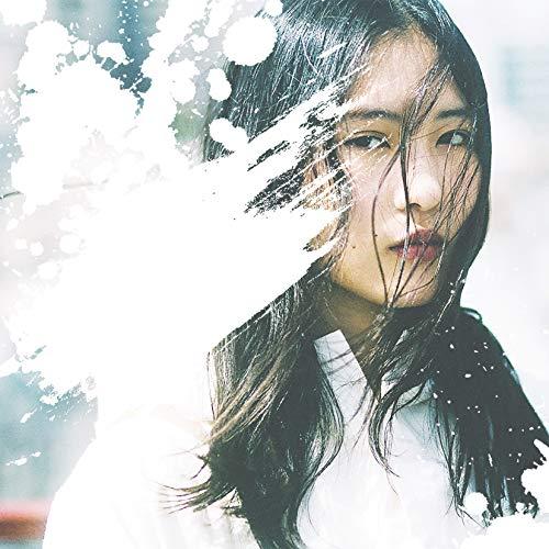 【Amazon.co.jp限定】白く塗りつぶせ [初回限定盤] [CD + スタジオライヴCD] (Amazon.co.jp限定先着特典 ...