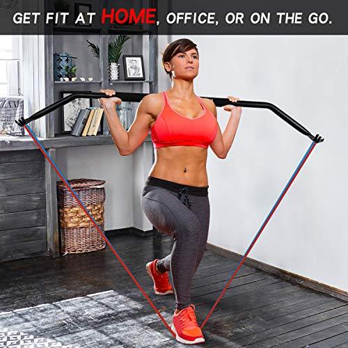 51zT2Ua2nZL - Home Fitness Guru