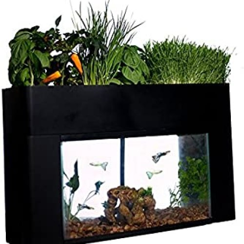 AquaSprouts Garden Add-on Kit