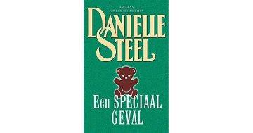 Een speciaal geval eBook: Steel, Danielle, Benink, Carla: Amazon ...