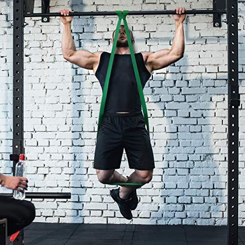 51zZJdvqRBL - Home Fitness Guru