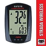 CAT EYE, Strada Wireless Bike...