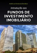 Introduction to Real Estate Investment Funds