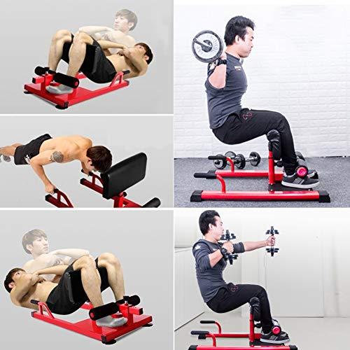 51zh dw1cKL - Home Fitness Guru