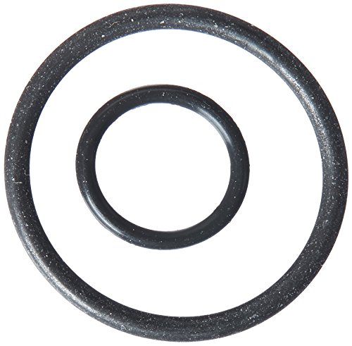 GB Remanufacturing 8-027 Fuel Injector Seal Kit