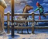 Under the Barnyard...image