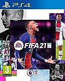 FIFA 21 - PlayStation 4 [Edizione: Regno Unito]