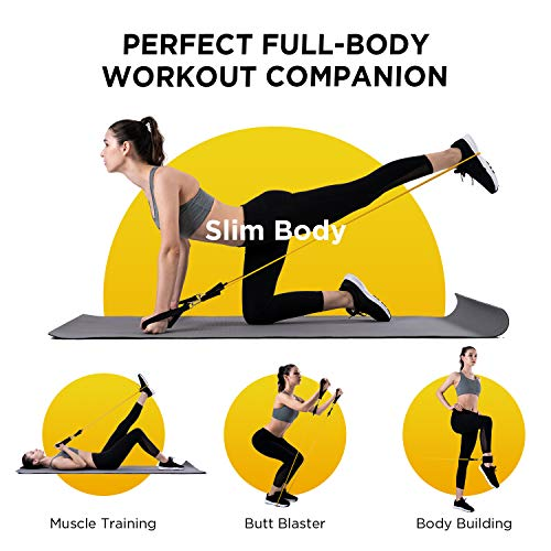 51zt83+SuiL - Home Fitness Guru