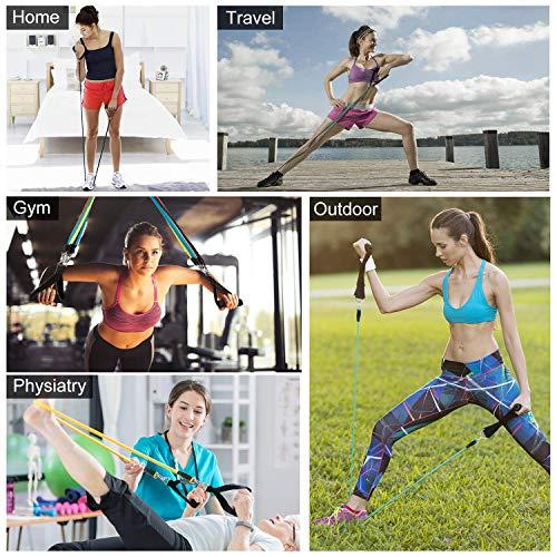 51ztU3DzUKL - Home Fitness Guru