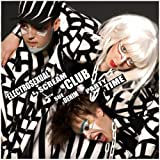 Partytime (feat. Sue Denim) [The Samos Remix]