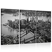High Quality Glossy Canvas with long lasting durability Printed at high resolution using the latest state of the art colour technology ensures sharp & vivid images every time Professional artwork is used for a sharp hi-resolution image SIZE:12''x24''...