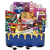 Laughing Smith Ultra Prank and Joke Box - 28 Funny Pranks with Over 80 Total Pieces - Practical Jokes Prank Kit for Kids and Adults